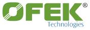 Ofek Technologies