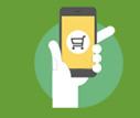 E-Commerce Trivandrum